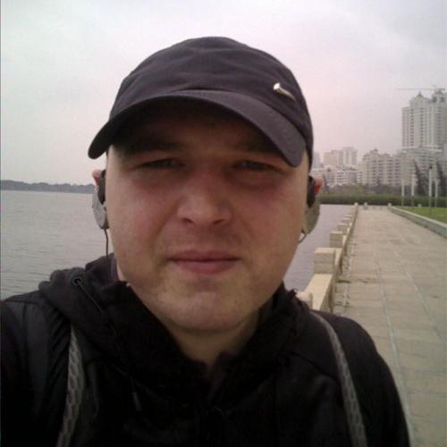Кирилл Быстров - 51e9173d60133_big