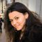 """Лиана Хафизова:  """"Чтобы разговориться на английском, представьте, что вы говорите с..."""