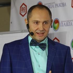 https://kursbesplatno.ru/upload/profile/53fca60067eba_big.png